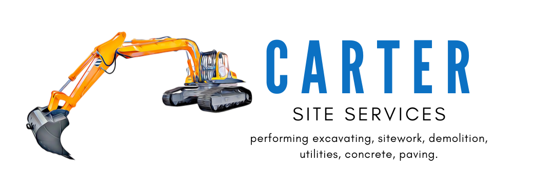 Carter Site Services